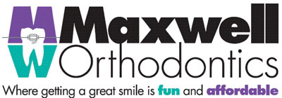 Maxwell Orthodonics